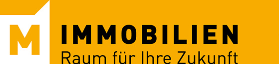 M-I Immobilien GmbH